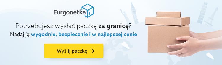 przesylki-miedzynarodowe-blog-750x220-1.png