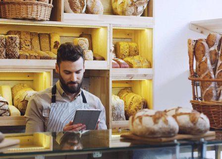 Pomysł na własny biznes w Suwałkach – franczyza
