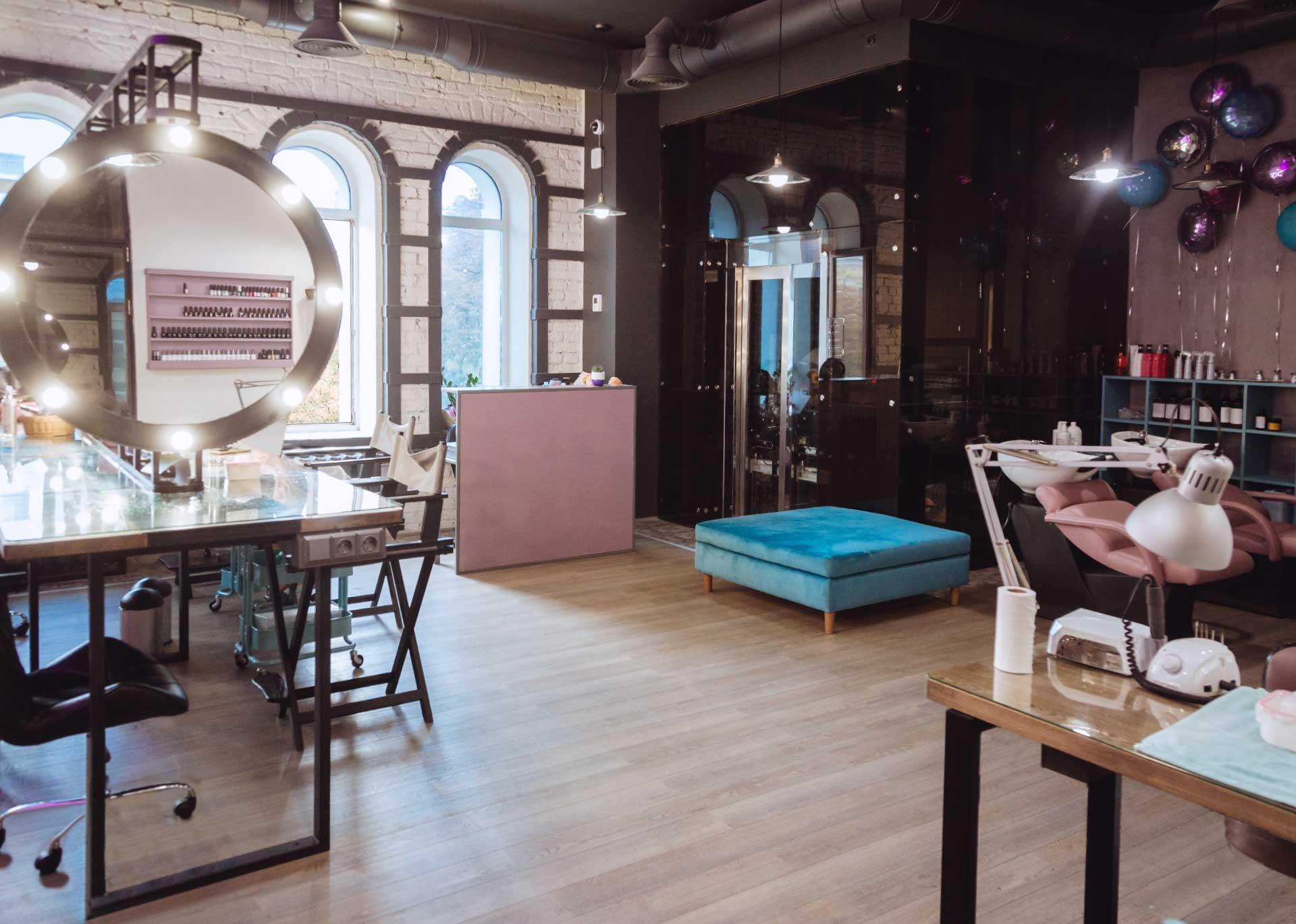 Własny biznes w Radomiu – jaką franczyzę wybrać?