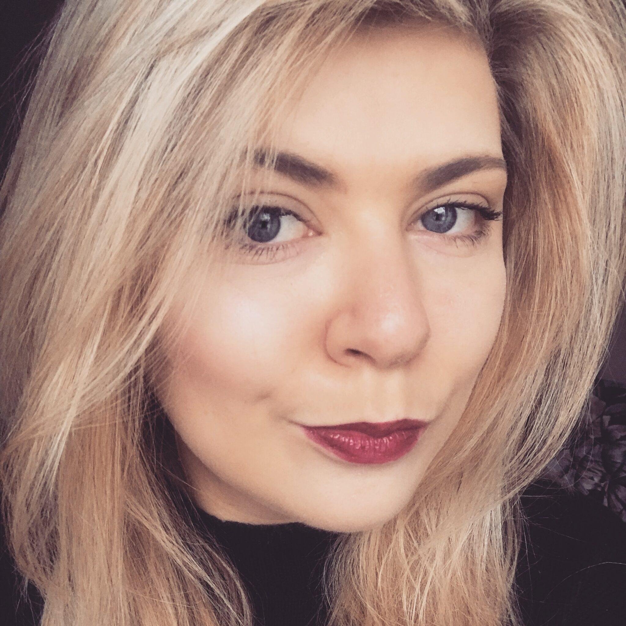 avatar for Edyta Szymanowska