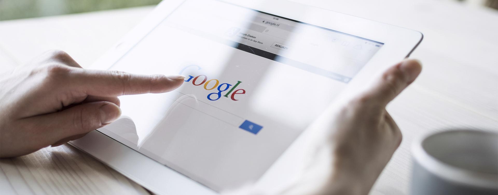 Jak wypozycjonować sklep internetowy w Google i pozyskiwać większą liczbę klientów
