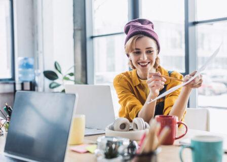 5 pomysłów na biznes z niskim kapitałem