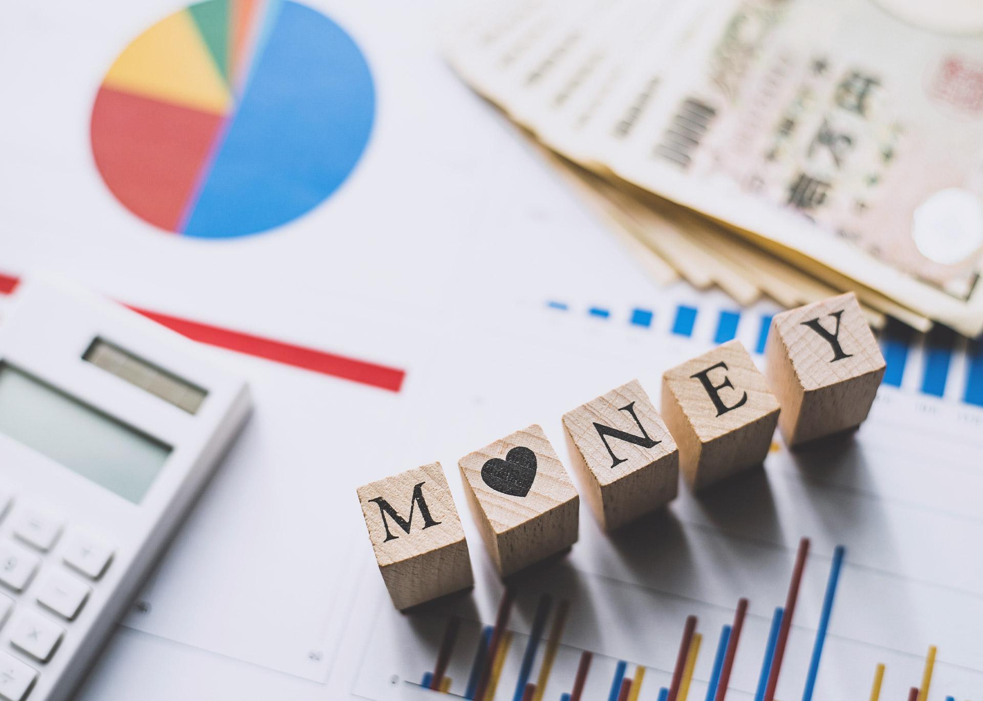 W co najlepiej zainwestować pieniądze w 2021 roku?