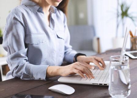 Jak napisać regulamin sklepu internetowego