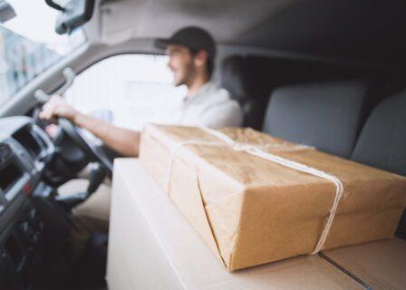 jak-zamowic-przesylke-z-xpress-delivery-furgonetka-tall
